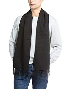 Buy BISMAADH Cashmere Feel Winter Scarf Classic Solid Warm Soft Large Muffler Wrap Shawl Scarves For Men Women at Amazon.in Winter Outfits Men, Winter Clothes, Cold Images, Pashmina Scarf, Shawls And Wraps, Daily Wear, Cashmere, Scarves, Classic
