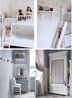 #kids bedroom #childrens bedroom