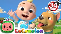 J J Song More Nursery Rhymes & Kids song - Cocomelon ABC song and Alphabet song Ultimate kids songs and baby song collection lyrics ABC Kids TV Alphabet Songs, Abc Songs, Kids Songs, Funny Face Song, Funny Faces, Best Kids Cartoons, Cartoon Kids, Tractor Tom, Abc Kids Tv