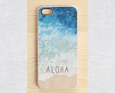 Aloha Ocean iPhone Case: https://www.etsy.com/listing/157670155/iphone-5-case-iphone-5s-case-iphone-4?ref=market