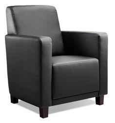 Fauteuil Almaro. Mooie degelijke fauteuil met een uitstekend zitcomfort, voor lekker  lui een boek lezen of ontspannen TV kijken. Verkrijgbaar in vele  kleuren stof uit de Pronto Wonen stofcollectie