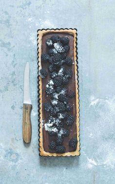 S čokoládovým krémem jde o naprosto nedostižnou kombinaci.
