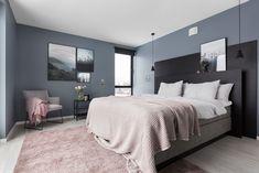 - Lilly is Love Loft Bedroom Decor, Cozy Bedroom, Bedroom Ideas, Kitchen Design, Living Room, Modern, Furniture, Home Decor, Lifestyle Blog
