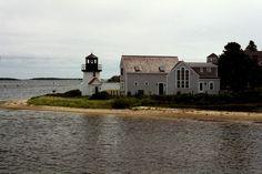 Hyannis Port Cape Cod