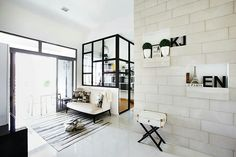 Home and decoration in Singapore