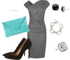 """""""Heels"""" by dixi3chik ❤ liked on Polyvore"""
