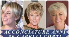 Video: i più bei tagli di capelli corti per donne di 50 anni e più Short Bob Braids, Edgy Short Hair, Thick Curly Hair, Short Curly Bob, Edgy Hair, Short Natural Haircuts, Short Spiky Hairstyles, Round Face Haircuts, Toni And Guy Haircuts