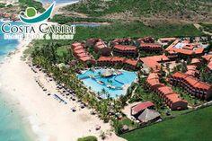 3 Días Y 2 Noches Para Personas Con Todas Las Comidas Bebidas En Costa Caribe Beach Hotel Resort Margarita Por Bs 1 820