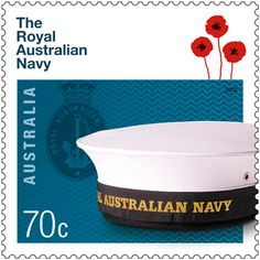 This year we commemorate the centenary of the beginning of WWI. This stamp issue remembers the contribution made by our defence services over the last century. Purchase the stamps in a Post Office outlet or online: http://auspo.st/ZNa8jA #stampcollecting