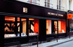 Chocolate Lover's Guide to Paris | Fodors