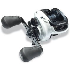 Shimano Chronarch CH200E7 Reel at http://suliaszone.com/shimano-chronarch-ch200e7-reel/