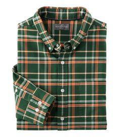 Androgynous Fashion, Mens Fall, Quality T Shirts, Work Wear, Casual Shirts, Shirt Dress, Plaid Dress, Oxford, Men Casual