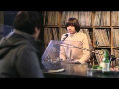 """▶ 국내 최초 SNS드라마 시즌1 """"Love in Memory"""" (제 3회) - YouTube"""