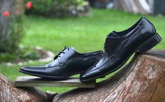 #shoes #man #fashion