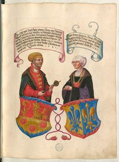 Date: [Cgm 1500s Fashion, German Outfit, Renaissance Clothing, Central Europe, 16th Century, Scandinavian, Medieval, Drawings, Middle Ages