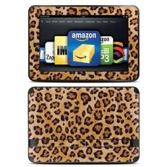 1000 Images About Kindle Fire Hd 7 Quot On Pinterest Amazon