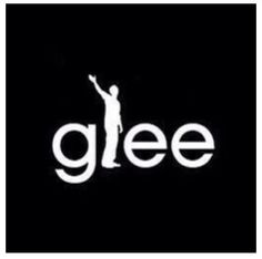Tribute to Cory. <3 They should use this as the screen for the tribute episode.