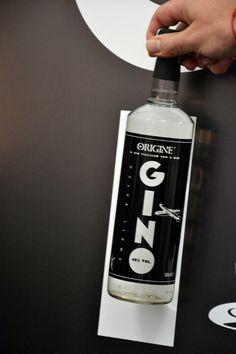 Gin italiano? 8 nuove etichette da bere - GQItalia.it