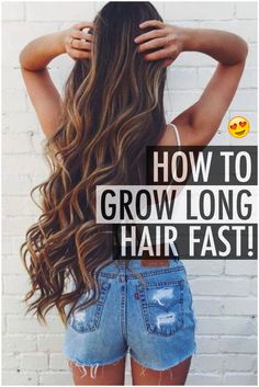 New Treatment Boosts Hair Growth 5x!! Results will speak for themselves