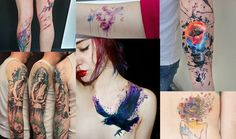 30 Lindas tatuagens minimalistas para se inspirar | SOS Solteiros
