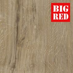 Amtico Spacia Featured Oak: Best prices in the UK from The Big Red Carpet Company