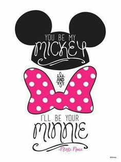 70 Best ideas for phone wallpaper quotes disney iphone wallpapers mickey mouse Mickey Minnie Love, Minnie Mouse Bow, Mickey And Friends, Disney Mickey, Mickey Mouse Tumblr, Mickey Mouse Quotes, Mickey Mouse Cartoon, Disney Amor, Deco Disney