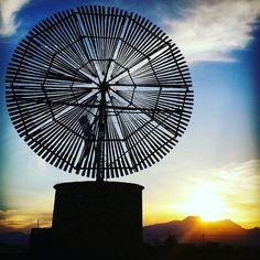 Home is Where the heart is... Mallorcaparadise   #igersmallorca #igersmenorca #igersbalears #igersspain #loves_balears #tipicalmallorca  #great_captures #mallorcaisland #naturaleza_baleares #mallorcamola #SaRoquetaXTRM #tonisastre #felicitatgratuïta #paradise #somos #somosinstagramers #natureaddictsun #natureaddict #mallorcaxtrm #estaes_baleares #estaes_balears #estaes_españa #trekking  #mallorcatestim #mallorca #enfocae #nolimits #thewonderful_photo7 by mallorcamazingtours
