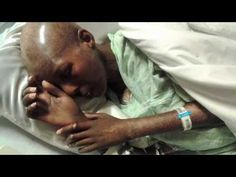 ▶ Project Scleroderma: Beneath The Surface OFFICIAL TRAILER - YouTube