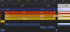 When you get down to the nitty gritty of sequencing your track or arranging your composition in Logic Pro X, it will help to know these 10 tips by producer and