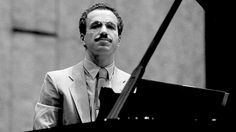 Keith Jarrett and the Power of Two Chords
