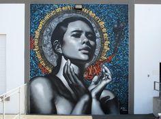 el-mac-photorealistic-street-art-gallery-California