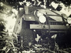 old, metal, abandoned, damaged, wood, fence, day, obsolete, transportation, land vehicle, rusty, old-fashioned, broken, wood - material, absence, destruction, obsolete, abandoned, dirty, broken