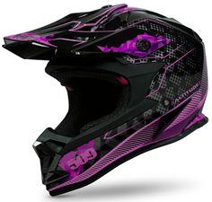 509 ALTITUDE HELMET - FROST (2015)  http://www.upnorthsports.com/snowmobile/snowmobile-helmets/snocross-snowmobile-helmets/509-altitude-helmet-frost-2015.html