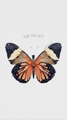 Aesthetic Iphone Wallpaper, Aesthetic Wallpapers, Butterfly Wallpaper Iphone, Tatoo Art, Butterfly Art, Butterflies, Photo Wall Collage, Cute Wallpapers, Art Inspo
