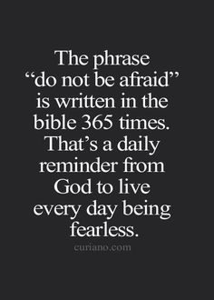 Positive Quotes : QUOTATION - Image : As the quote says - Description 56 Inspirational Quotes About Strength and Perseverance Quotes About Change 20 Motivacional Quotes, Prayer Quotes, Bible Verses Quotes, Faith Quotes, Spiritual Quotes, Wisdom Quotes, Positive Quotes, Scriptures, Famous Quotes