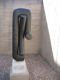104 0422 - Modern sculpture - Wikipedia, the free encyclopedia