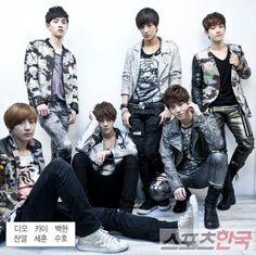 EXO-K reveal their tactics for surviving the SM training system #allkpop #kpop #EXOK