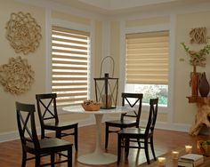 Marvel Window Fashions India, Exporter, Manufacturer, Supplier, Blinds, Curtain Rods & Tracks, Automation | Photogallery