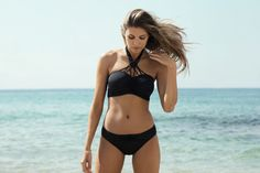 SNEAK PEEK: Wacoal Europe lingerie and swimwear AW17 - Lingerie Insight