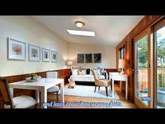Beautiful Granny Flats Ideas (Garden Suites) - YouTube