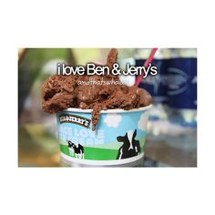 Phish food, late night snack, half baked, and cinnamon buns Ben Und Jerry, Little Things, Girly Things, Phish Food, Late Night Snacks, Justgirlythings, Describe Me, Ben And Jerrys Ice Cream, Get To Know Me