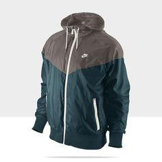 Nike Windrunner Mens Jacket
