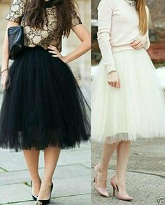 Womens Girls Princess Ballet Tulle Dance Skirt Wedding Party Long Bridal Dresses in Clothing, Shoes & Accessories, Women's Clothing, Skirts Princess Prom Dresses, Prom Party Dresses, Bridal Dresses, Dress Party, Pageant Dresses, Party Skirt, Princess Party, Tulle Tutu, Tulle Dress