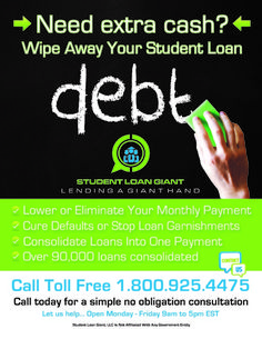 Busting The Myths Of Student Loan Forgiveness  Learn The Real