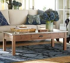 New Classic Furniture & New Furniture Designs | Pottery Barn $399