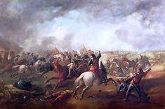 Battle_of_Marston_Moor,_1644.png 600×399 pixels