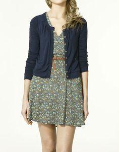 summer dress?..SO ME!!!