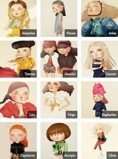 My Horoscope, Horoscopes, Zodiac Personalities, Gemini, Aquarius, 12 Zodiac Signs, Spiritual Growth, Tarot, Cancer