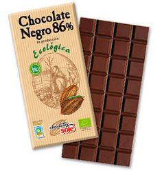 Negro 86% cacao  http://www.chocolatessole.com/portfolio/chocolate-negro-bio-86/