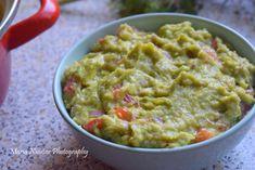 Candida Diet, Nachos, Guacamole, Avocado, Mexican, Ethnic Recipes, Food, Diet, Fine Dining